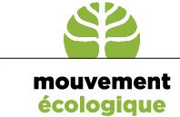 Mouvement écologique