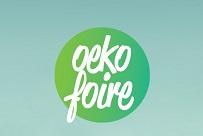 Oekofoire 203x136