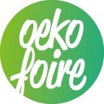 15679-12-OEK-Oekofoire 2016_logo_DEF-RVB