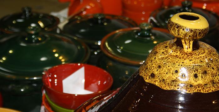 Top_Keramikprodukte