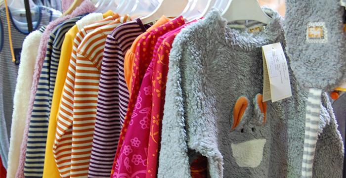 Top_Textilien
