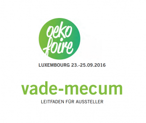 Vademecum preview
